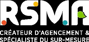 logo rsma